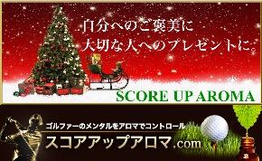 クリスマスプレゼントキャンペーン2017LP.001.jpeg