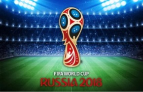 ワールドカップ2018 日本代表