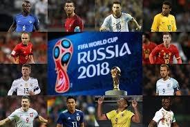 サッカーワールドカップ2018.jpg