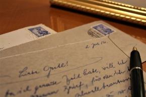 letters-2794201_1920-1024x683.jpg