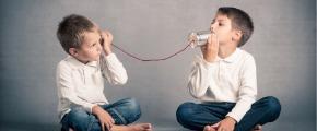 kidscommunicate-960x400.jpg