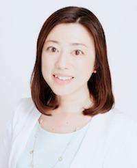 神崎智子 のコピー.JPG