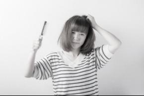 髪の悩み.jpg