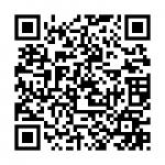 iof9Lxf-a8-150x150.png