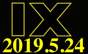 star-wars-episode-ix-logo-1024x635.jpg
