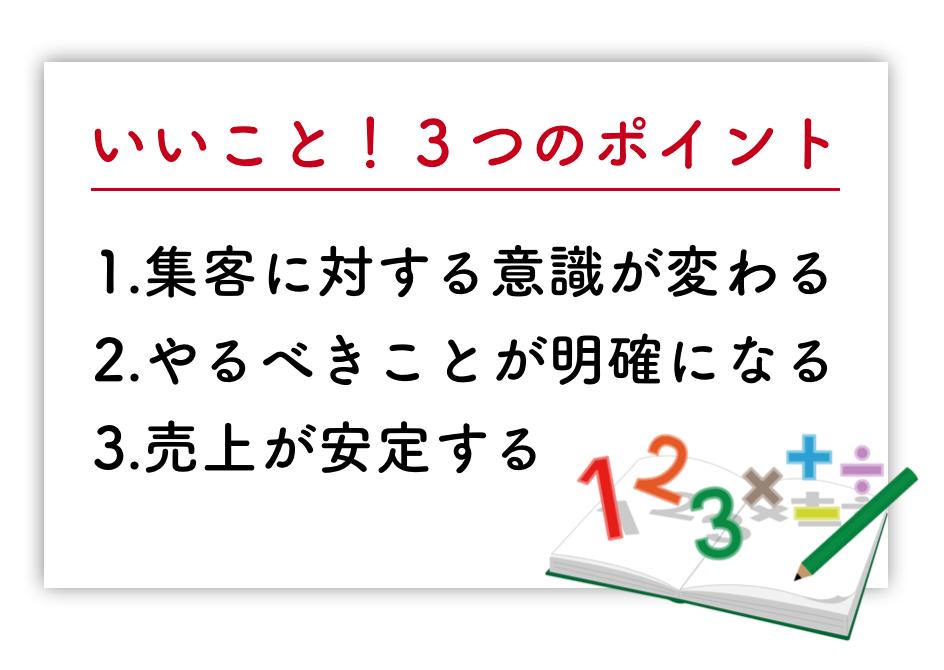 スクリーンショット 2020-01-05 19.39.39.png