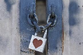 lock-1516241_640.jpg