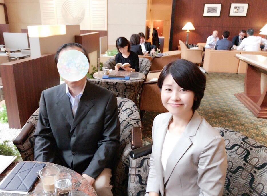 linecamera_shareimage 26.jpg