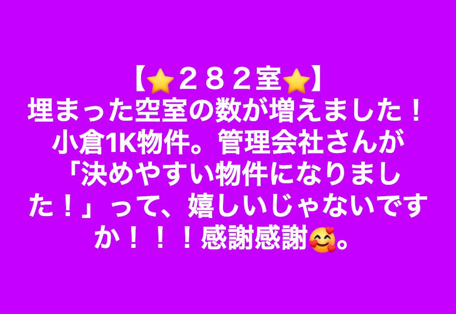 スクリーンショット 2019-09-02 8.41.04.png