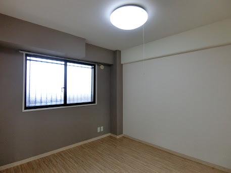 空き部屋 インテリア 空室対策