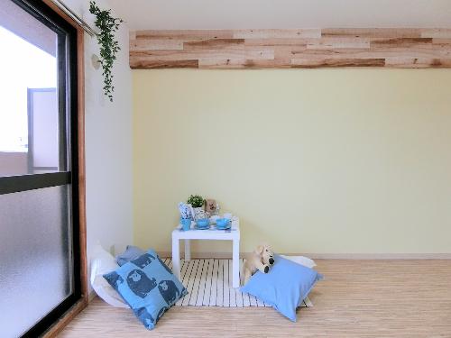 空き部屋 空室対策 埋める 方法