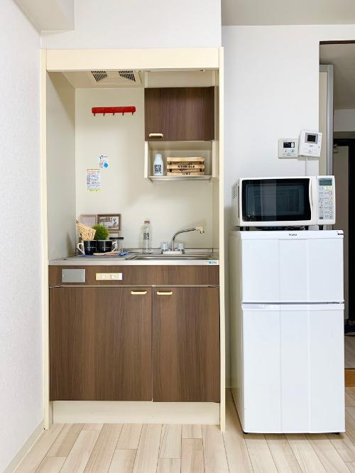 空き部屋 空室対策 モデルルーム インテリア