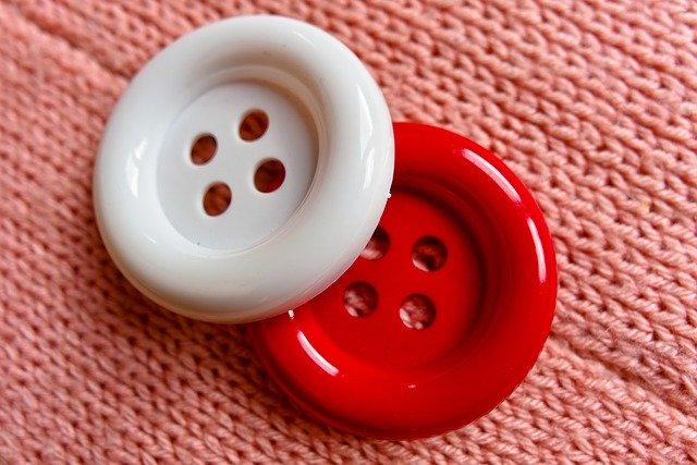 button-3491976_640.jpg
