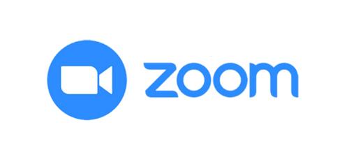 空き部屋 空室対策 ZOOM