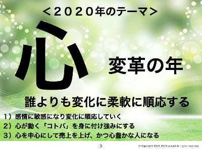 大脇ちさと未来デザイン2020年6月改訂版.003.jpeg