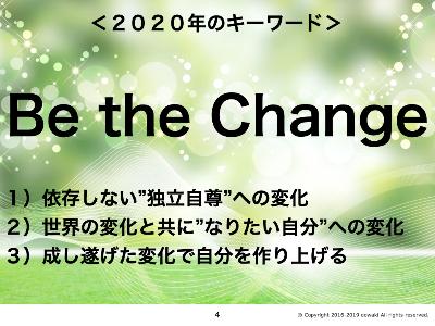 大脇ちさと未来デザイン2020年6月改訂版.004.jpeg