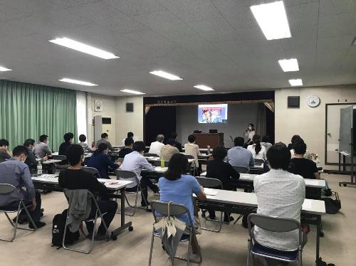 空き部屋 空室対策術 広島