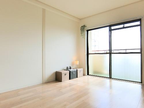 空き部屋 空室対策 ステージング 大阪