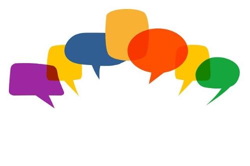 空き部屋 空室対策 空室対策 空室対策アドバイザー 満室コンシェルジュ 空室対策協会