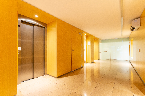 空き部屋 空室対策 空室対策 空室対策コンサルタント 満室コンシェルジュ 空室対策協会
