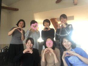 20171205集合☆.jpg