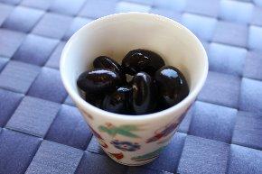 黒豆.jpg