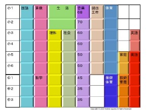 授業数 画像2.jpg