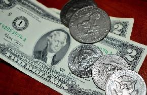 money-1459232_640.jpg