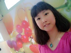 BeautyPlus_20160523141503_fast.jpg
