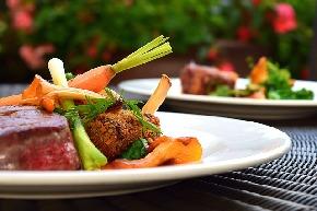 steak-1148992_640.jpg
