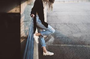 girl-983969_640.jpg