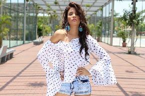 fashion-1338999_640.jpg