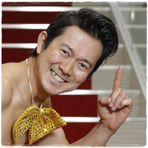akira006-20170608.jpg