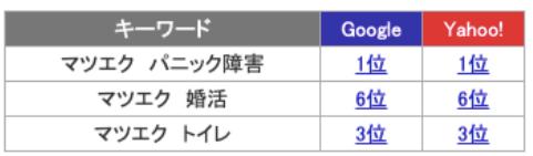 スクリーンショット 2020-04-08 16.44.53.png