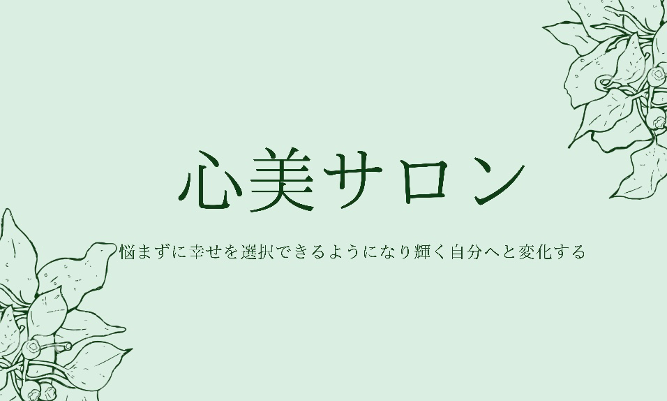 IMG_3698.jpg