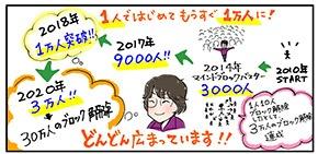 kuriyamayoukosan06.jpg