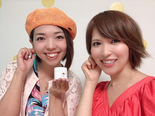 yoshimurasan1908.jpg