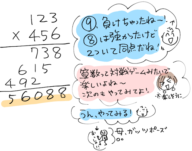 掛け算筆算の教え方07.jpg