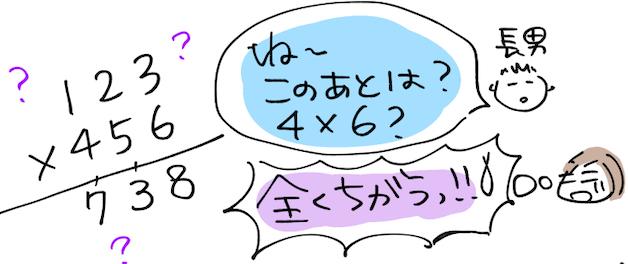 掛け算筆算の教え方01.jpg