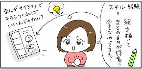 スキルだけ起業01.jpg