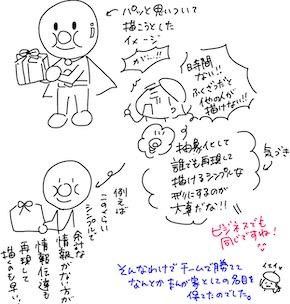 伝言ゲーム.JPG