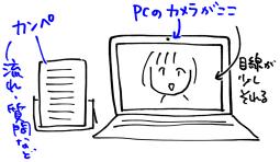 オンラインワーク03.jpg