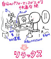 オンラインワーク02.jpg