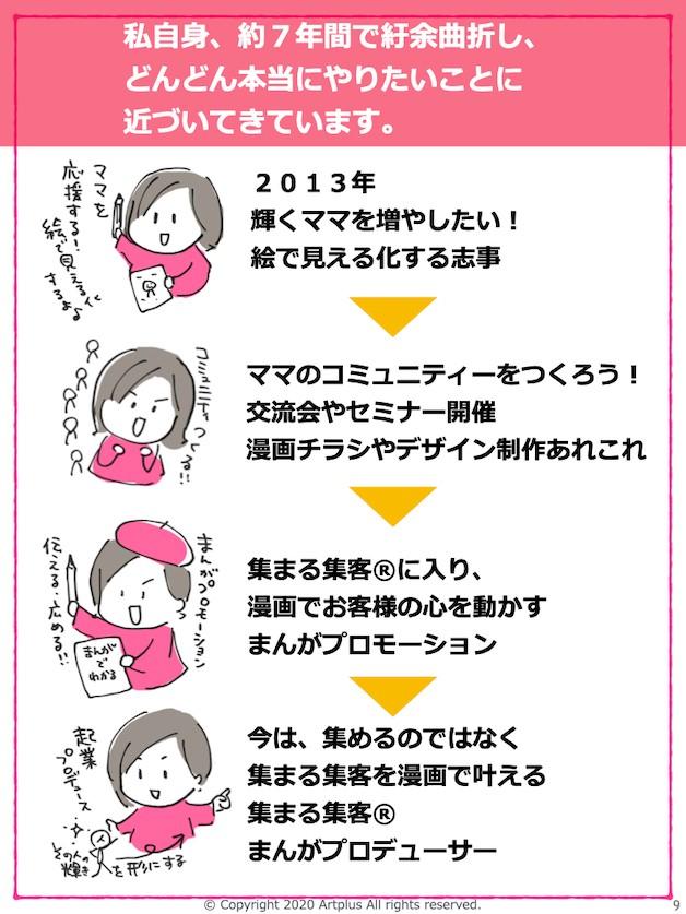ありす智子キャンペーン202006.009.jpeg
