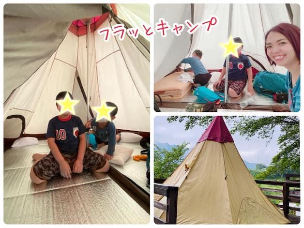 キャンプ01.jpg