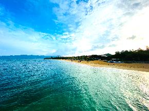 石垣島の海01.jpg