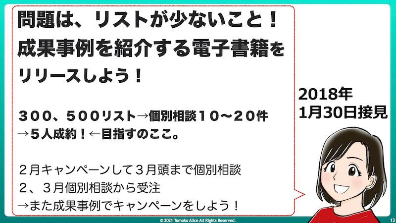 感動100万人チャレンジ電子書籍キャンペーン.001.jpeg