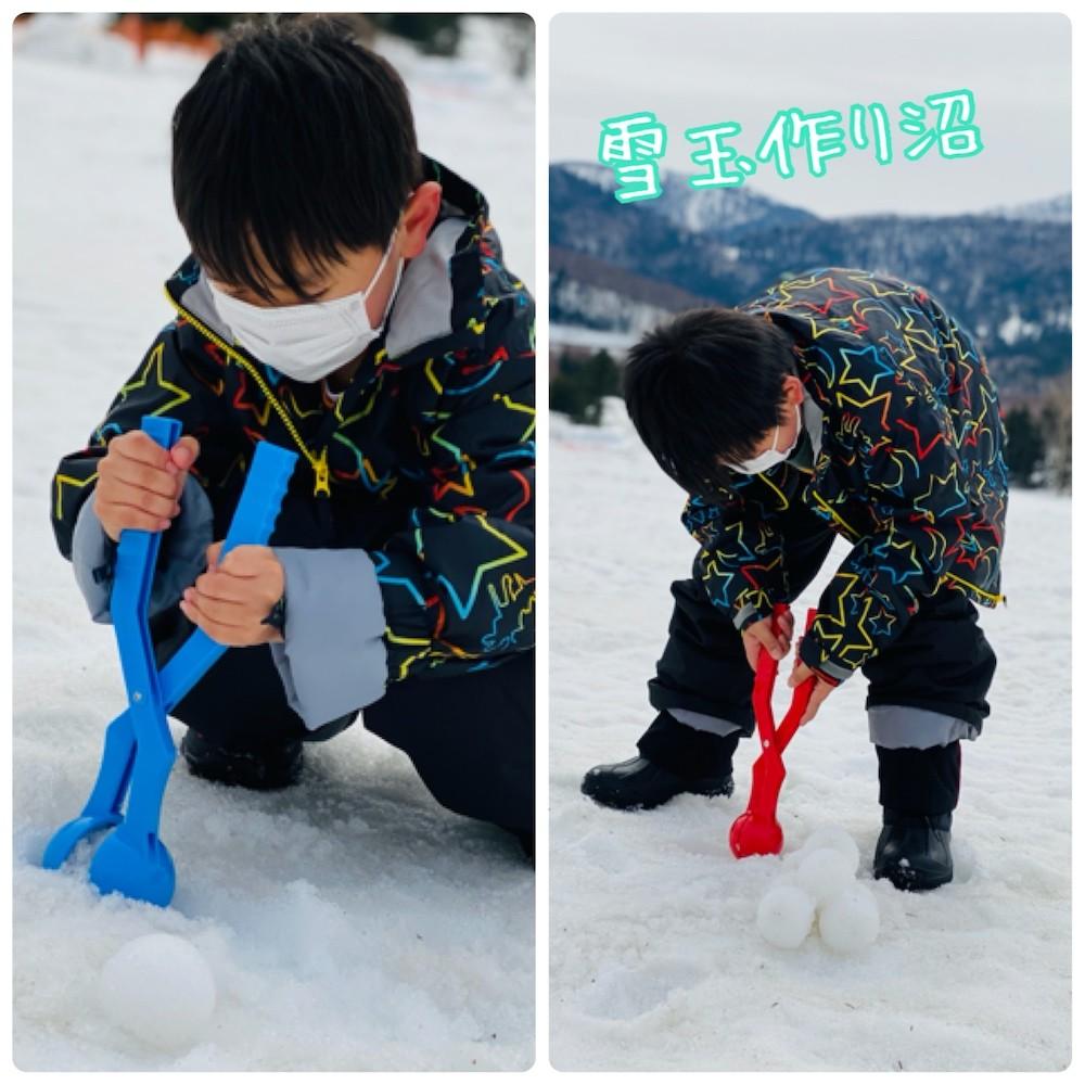 雪玉01.JPG