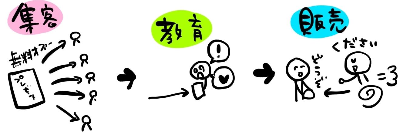 DRM01.jpg