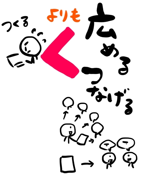 DRM02のコピー2.jpg